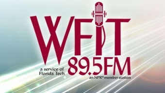 WFIT to Air Joyful Sounds of the Season