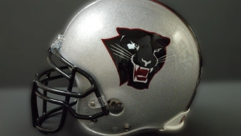 Florida Tech Football Unveils Inaugural Gulf South Conference Schedule