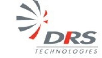 Students Participate in DRS Technologies Infrared Imaging Competition