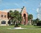 You Work Here: Best Florida College for ROI