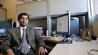 Mitra's Patented Technology Detects Skin Cancer