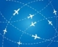 New Online Master's Degree in Aviation Safety Takes Off