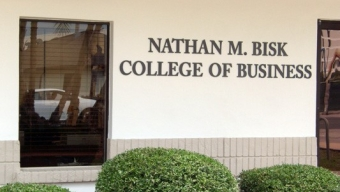 Business Ethics Conference to Explore Social Responsibility