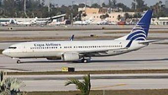 Florida Tech Partners with Copa Airlines