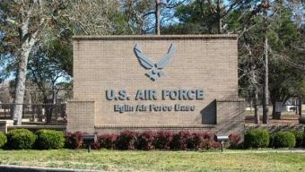 New Extended Studies Site Opens at Eglin AFB