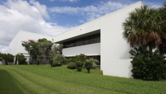Florida Tech Accepts $13.1 Million Gift from Intersil