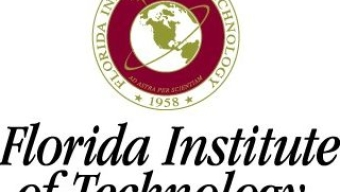 Florida Academy of Sciences Moves Headquarters to Florida Tech