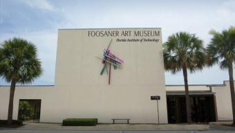 Foosaner Art Museum Implements Free Admission