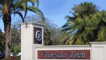 Florida Tech Gets NSF Funding for BioMath Program