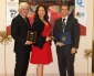 Palm Bay Chamber Names Florida Tech Large Business of the Year