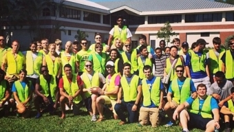 Florida Tech Implements Civic Engagement Tracking System
