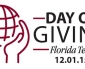 Day of Giving at Florida Tech Set for Dec. 1
