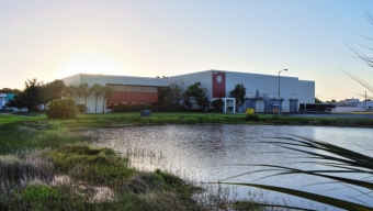 Florida Tech to Open Advanced Manufacturing Center