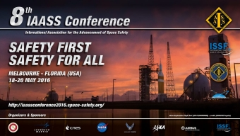 Florida Tech Hosts International Space Safety Conference