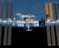 Florida Tech Experiment Now on Space Station