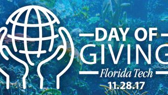 Day of Giving Draws More than 1,800 Donors