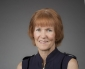 Mary Helen McCay Named to Inventors Academy