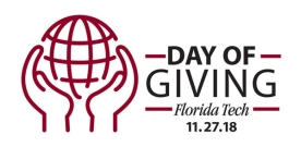 Day of Giving Draws More Than 1,500 Donors