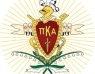 Florida Tech Pikes Receive Fraternity Award