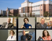 Faculty and Staff News